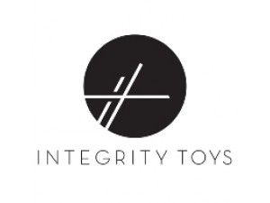 Integrity Toys