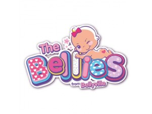 The Bellies