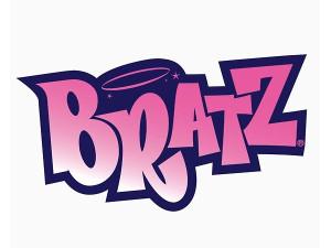 Muñecas Bratz