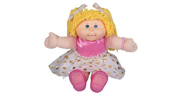 Comprar Para Muñecas Colombia Niñas En ynONm0v8w