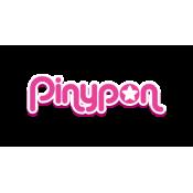 Muñecas Pinypon